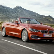 2018 BMW 4 Series-11