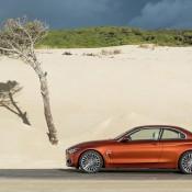 2018 BMW 4 Series-12