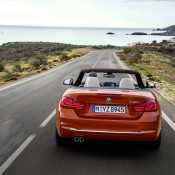 2018 BMW 4 Series-14