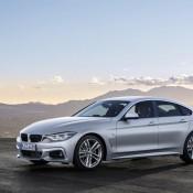 2018 BMW 4 Series-16