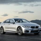 2018 BMW 4 Series-17