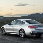 2018 BMW 4 Series-18
