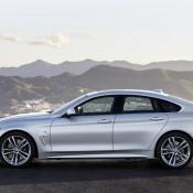 2018 BMW 4 Series-19