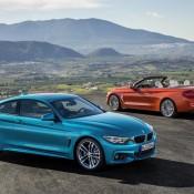 2018 BMW 4 Series-2