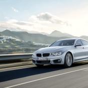 2018 BMW 4 Series-20