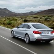 2018 BMW 4 Series-21