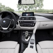 2018 BMW 4 Series-22