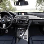 2018 BMW 4 Series-23