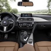 2018 BMW 4 Series-24