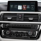 2018 BMW 4 Series-25