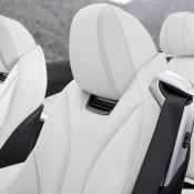2018 BMW 4 Series-26