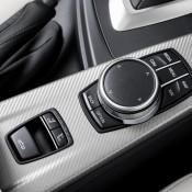 2018 BMW 4 Series-27