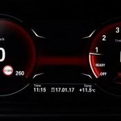 2018 BMW 4 Series-29