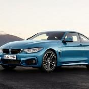 2018 BMW 4 Series-3