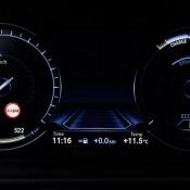 2018 BMW 4 Series-30