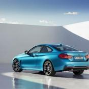 2018 BMW 4 Series-4