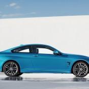 2018 BMW 4 Series-5