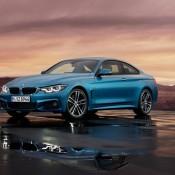 2018 BMW 4 Series-6