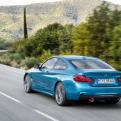 2018 BMW 4 Series-7