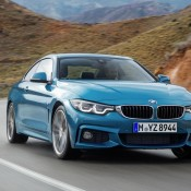 2018 BMW 4 Series-8