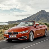 2018 BMW 4 Series-9