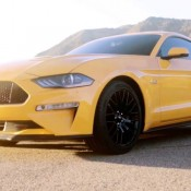 2018 Ford Mustang first 2 175x175 at First Look: 2018 Ford Mustang Facelift
