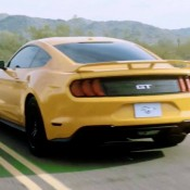 2018 Ford Mustang first 5 175x175 at First Look: 2018 Ford Mustang Facelift