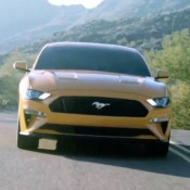 2018 Ford Mustang first 8 175x175 at First Look: 2018 Ford Mustang Facelift