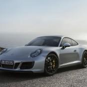 2018 Porsche 991 GTS-6