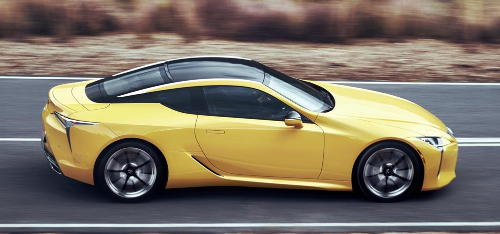 2018 lexus price.  2018 2018 lexus lc 500 price 3 600x280 at is mighty expensive in lexus
