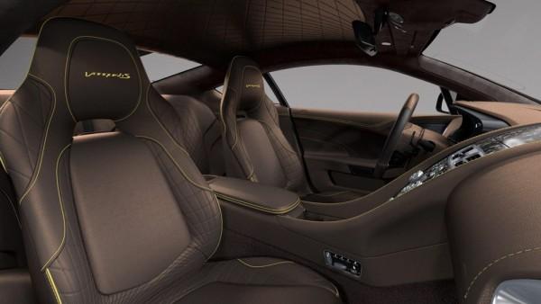 Aston Martin Vanquish S Volante-00