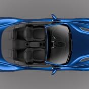 Aston Martin Vanquish S Volante-1
