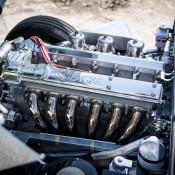 Eagle Spyder GT-9