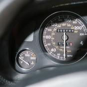 Ferrari 550 Maranello WSR-10