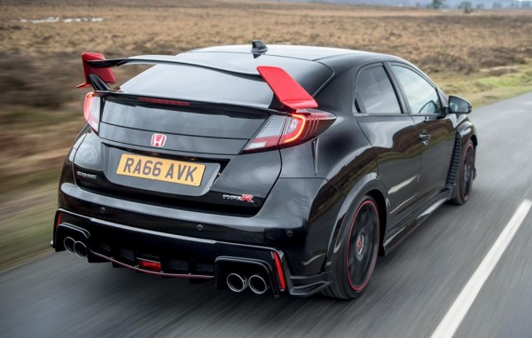 honda-civic-type-r-black-edition-0