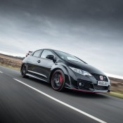 honda-civic-type-r-black-edition-2