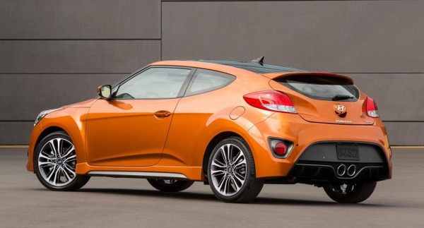 Hyundai Veloster Value Edition-2