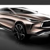 Infiniti QX50 Concept-5