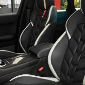 "Kahn Range Rover Evoque Convertible Phoenix 4 175x175 at Range Rover Evoque Convertible ""Phoenix"""