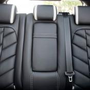 Kahn Range Rover Evoque Convertible Phoenix-6
