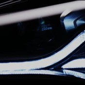 Kia GT new teasers 0 175x175 at Kia GT Gets a Bunch of New Teasers