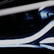 Kia GT new teasers-1