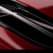 Kia GT new teasers-2