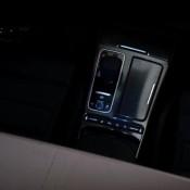 Kia GT new teasers-3