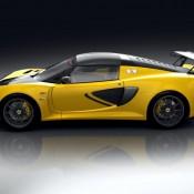 Lotus Exige Race 380-2