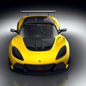 Lotus Exige Race 380-3