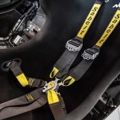 McLaren P1 GTR sale nb-10