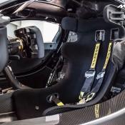 McLaren P1 GTR sale nb-8