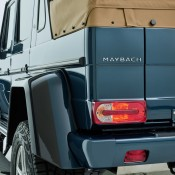 17C15 05 175x175 at Mercedes Maybach G650 Landaulet Goes Official