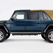 17C15 14 175x175 at Mercedes Maybach G650 Landaulet Goes Official